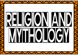 religion-and-mythology.pdf