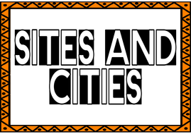 sites-and-cities.pdf