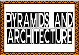 pyramids-and-arcitecture.pdf