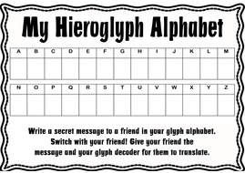hieroglyphs-activity.pdf