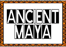 ancient-maya-A4-title-poster.pdf