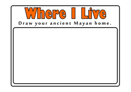 draw-your-home.pdf
