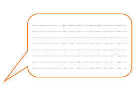 blank-thought-and-speech-bubbles.pdf