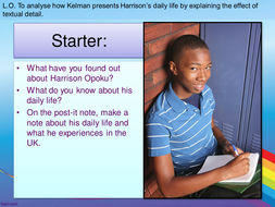 L6.-Extended-Writing---Harrison's-daily-life.ppt
