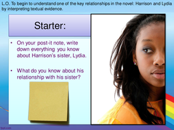 L9.-Relationship-between-Lydia-and-Harrison.ppt