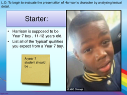 L10.-Presentation-of-Harrison.ppt