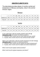mma_climate-data.docx