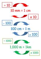 length_poster.docx