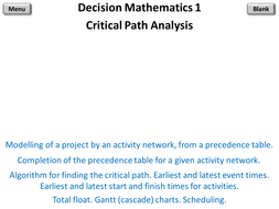 Critical-Path-Analysis.pptx