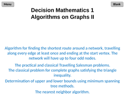 Algorithms-on-Graphs-II.pptx
