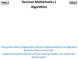 Algorithms.pptx