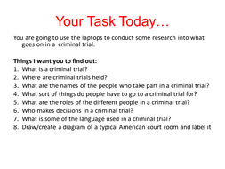 holes-trial-research.ppt