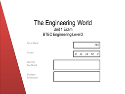BTEC-Engineering-Unit-1-Exam.pptx