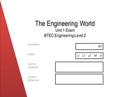 BTEC-Engineering-Unit-1-Exam-Mark-Scheme.pptx