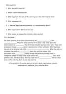 Osmoregulation-questions-and-cloze.docx