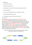 Osmoregulation-questions-and-cloze_answers.docx