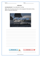 preview-images-revised-master-alliteration-worksheets-tes-09.png