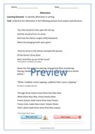 preview-images-revised-master-alliteration-worksheets-tes-06.png