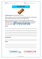 preview-images-revised-master-alliteration-worksheets-tes-12.png