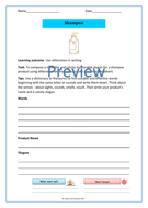 preview-images-revised-master-alliteration-worksheets-tes-11.png
