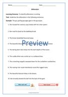 preview-images-revised-master-alliteration-worksheets-tes-03.png