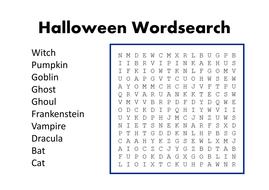 word-search.pdf