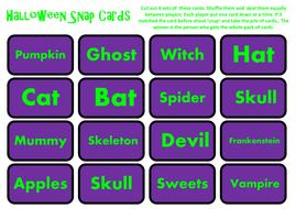 25-Halloween-Bingo-Boards-and-snap-game.pdf