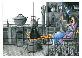 jigsaws.pdf