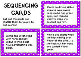 story-sequencing-cards---sentences-only.pdf