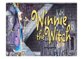 Winnie-the-Witch-story-presentation.pdf
