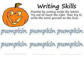 halloween-Writing-Practice-Sheets.pdf