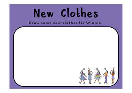 draw-new-clothes.pdf