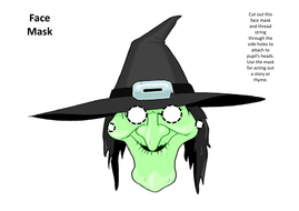 role-play-face-masks-halloween-characters.pdf