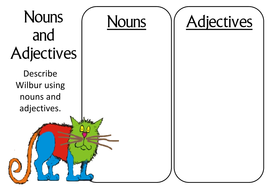 nouns-and-adjectives-worksheet.pdf
