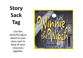 story-sack-tag.pdf