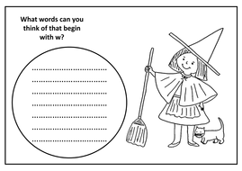 words-beginning-with-w.pdf