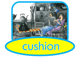 nouns-cards.pdf