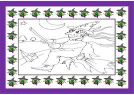 Halloween-Colouring-Sheets.pdf