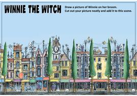 add-winnie-to-the-scene.pdf