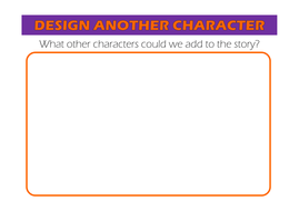 design-a-new-character.pdf
