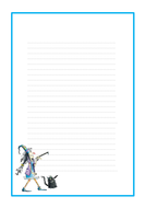 writing-borders-with-characters.pdf