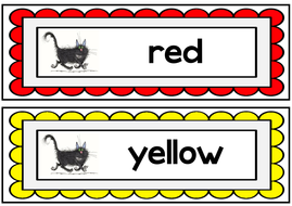 colours-flashcards.pdf