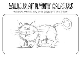 colour-wilbur-in.pdf