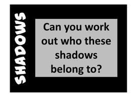 character-shadows.pdf