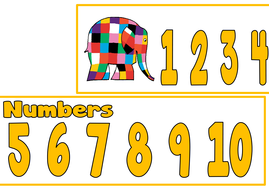 table-top-number-line.pdf