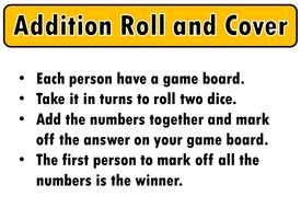 addition-game-2-dice.pptx