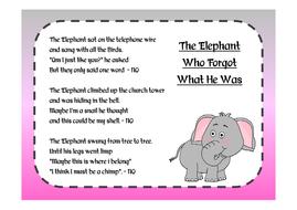 elephant-poem2.pdf