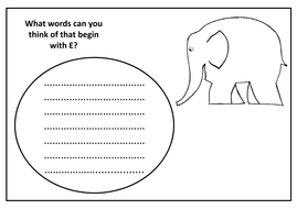 words-beginning-with-E.pdf