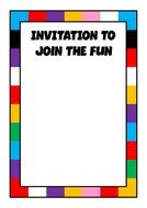 invitation-to-complete.pdf