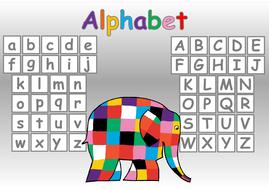 ALPHABET-MAT.pdf